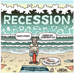 tribal recession essay Free nigeria papers, essays, and research papers  among the many tribes  found in africa, the yoruba people of nigeria are the most popular.