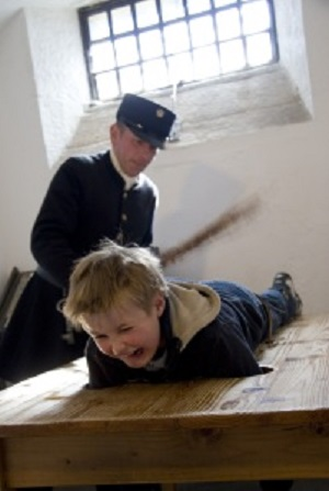 whipping boy essay Whipping boy : phrases meaning: someone who takes punishment rightly due to someone else example: the new employee was hired as a whipping boy for the incompetent management team.